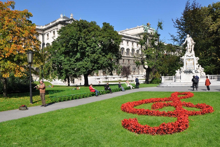 cheap flights to vienna 2