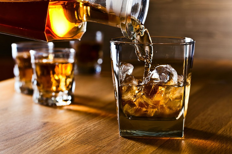 best whiskey whisky bars in the world 2