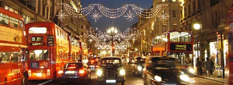 christmas_in_london 750