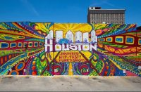 cheap flights to houston