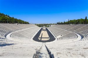 athens-olympic-stadium