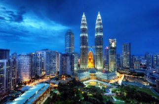 cheap flights to malaysia