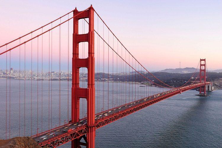 cheap flights to san-francisco california