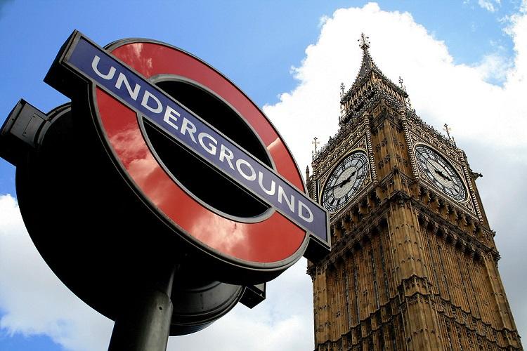 iconic-london