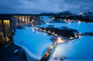 cheap flights to Blue-Lagoon-in-Iceland