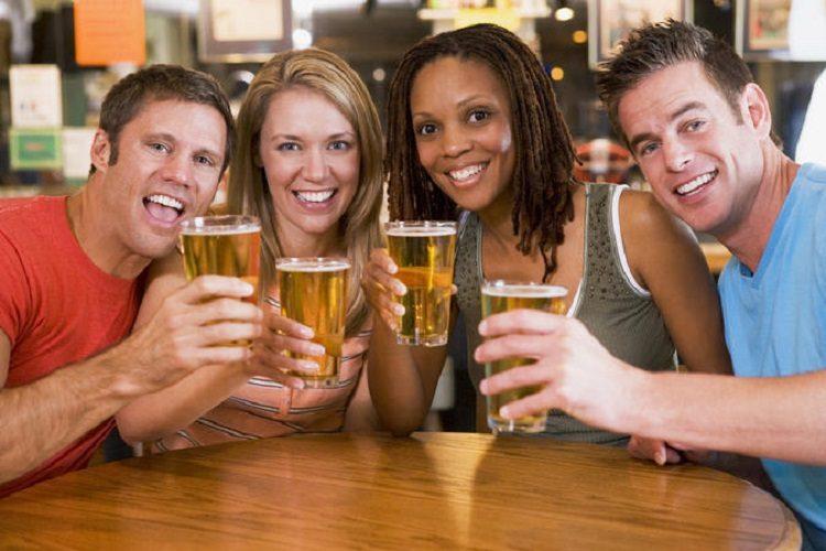 flight deals to munich beer-tours-in-munich