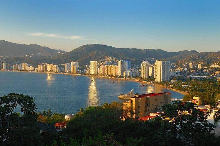 cheap flights to Acapulco 032617-001
