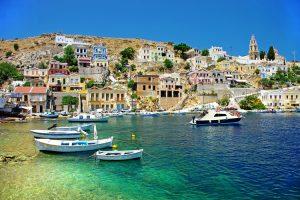 cheap flights to greece