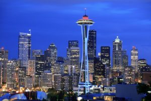 cheap flights to seattle 2