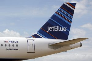 cheap flights from jet blue flash image 032917-001
