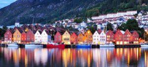 cheap flights to bergen norway - 040917-001