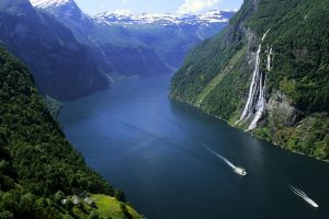 cheap-flights-to-bergen-norway-040917-004