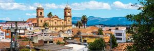 cheap-flights-to-colombia-040317-003