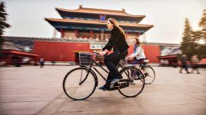 beijing-riding-bikes