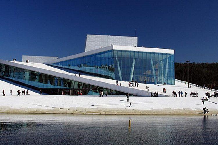 visit_oslo_opera
