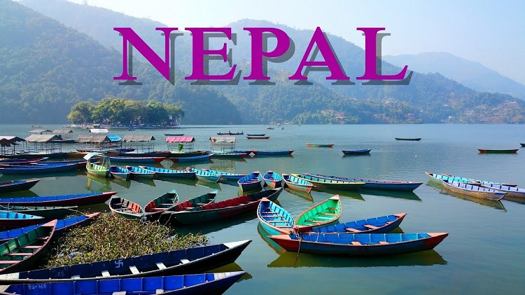 cheap flights to nepal 2