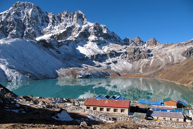cheap flights to nepal 3