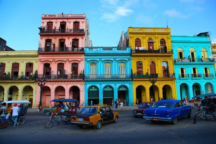 cheap-flights-to-cuba