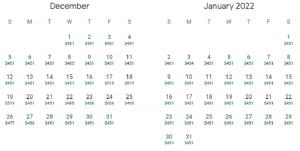 cheap flights ORD-DUB-DEC-JAN-2021-2