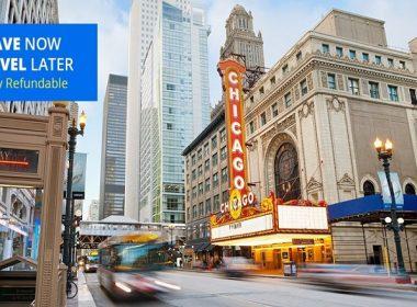 ac hotel chicago