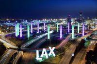 cheap flights to Los-Angeles-International-Airport (1)